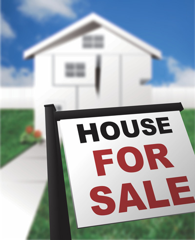 Let Barnes Appraisal Company assist you in selling your home quickly at the right price